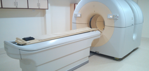 What is the purpose of PET scan? And what is its cost in Chennai?