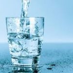 Reasons for you to drink pure water