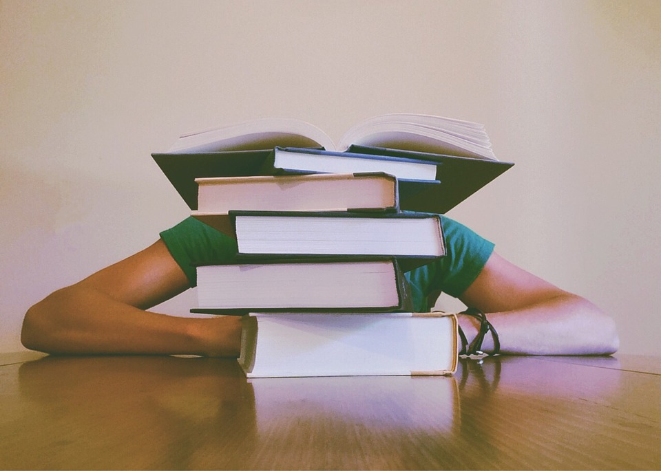 How to study 10th std exams effectively
